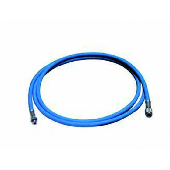 6 m Low Pressure hose