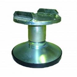 Rehausse 70 - 95 mm