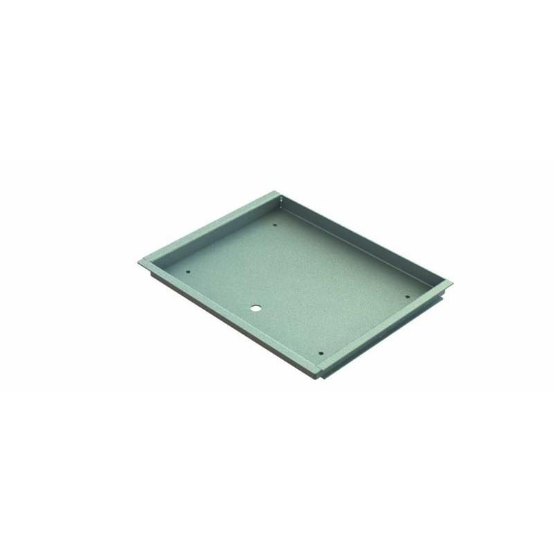 cadre d encastrement accessoires ct fog automotive. Black Bedroom Furniture Sets. Home Design Ideas