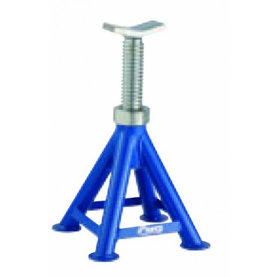 12T high axle stand