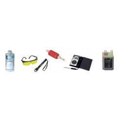 Starter kit no. 1