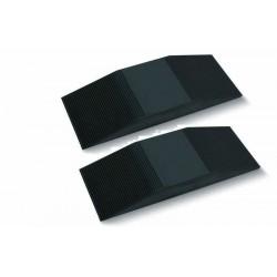 Kit de rampes pour véhicules bas pour MOBILIFT 2,2T et 2,5T