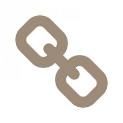 Accessoires Levage Mobile