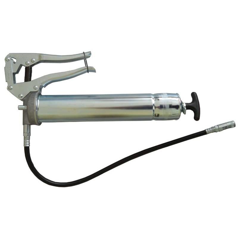 Lub - Pumps