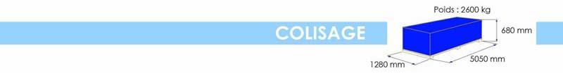 4129315D-colisage