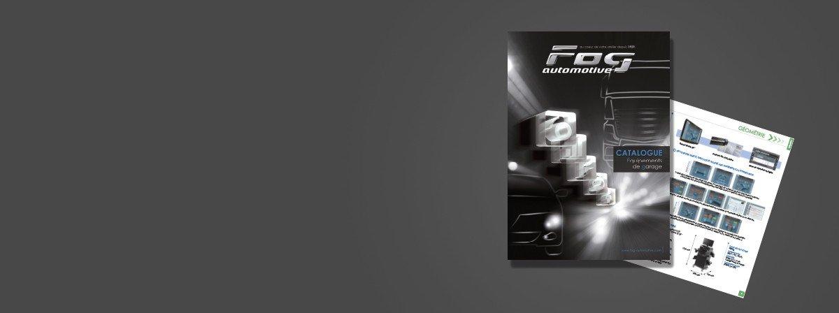 Catalogue 2016 à télécharger