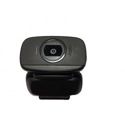 USB camera for reading license plates