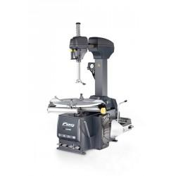 Démonte-pneu 22''automatique - 2 vitesses - Ergo Control