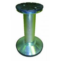 Rehausse 195 - 300 mm