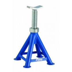 12T axle stand