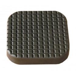 Elastomer pad