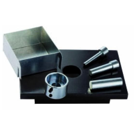 Kit d'extraction pour presse 10/15T