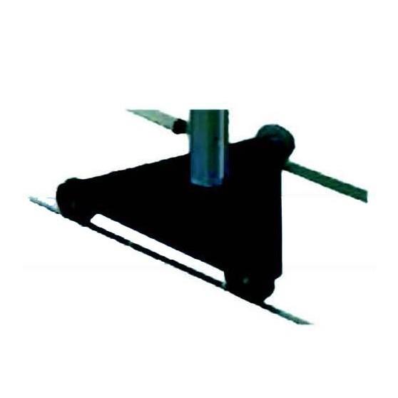 Kit rail