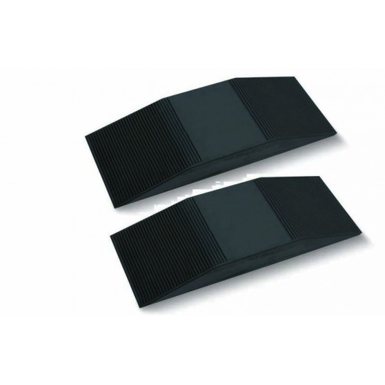 Set of ramps for low vehicles for 2.2T and 2.5T MOBILIFT