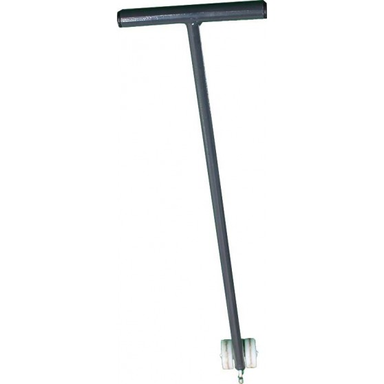 Handle for 3T MOBILIFT
