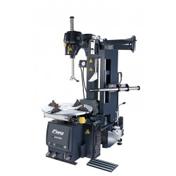 Tyre changer - Professional - 2 speed